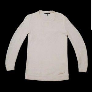 Rag & Bone Jean Womens Top Size XS Knit Sweater